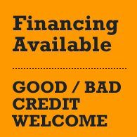 basement finishing financing for good or bad credit