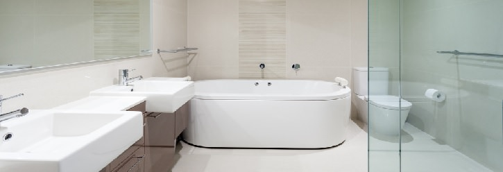 Toronto's Remodeling Services Bathroom Renovation Basement Bro Stunning Toronto Bathroom Renovators Property
