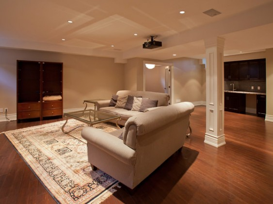 the most beautiful basement solutions basement bro